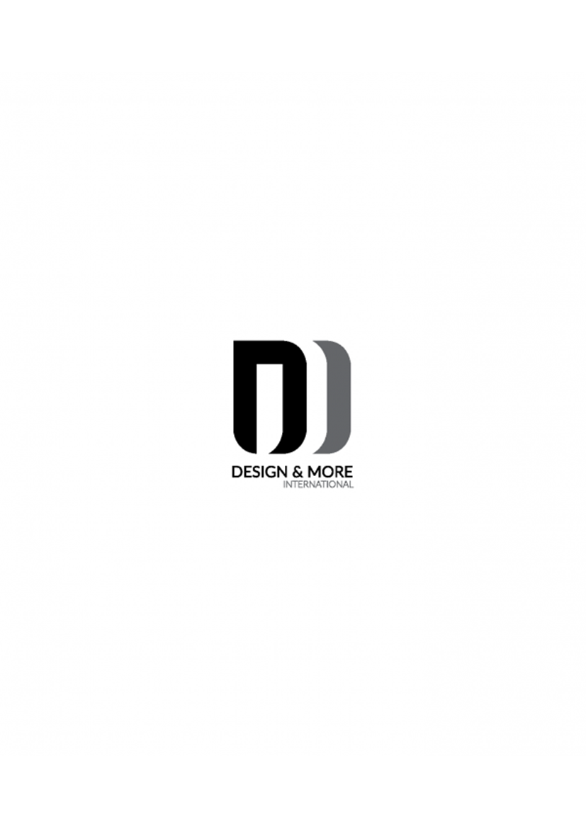 Design & More International Portfolio