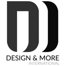 Design & More International